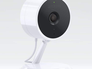 Keep an eye on your home from anywhere with up to $70 off Amazon Cloud Cam bundles
