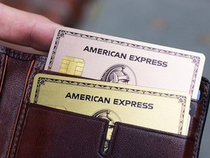Some American Express Membership cardholders can get $30 off $60 at Amazon