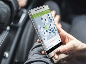 For just $3 a month, NordVPN can secure all of your web browsing