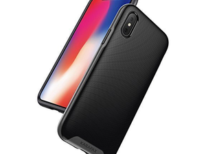 Protect your iPhone X with one of these stylish cases from Anker for only $4