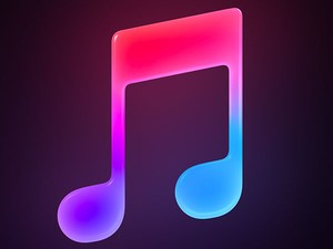 Get four months of Apple Music for free