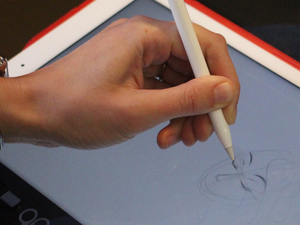 This rare Apple Pencil discount offers nearly 20% off via Amazon