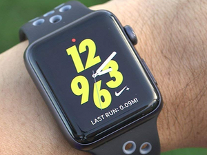 Find a new Apple Watch band that suits your style for as low as $6