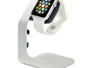 Your Apple Watch deserves a place to rest too, and this one is only $8