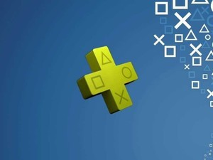 The $40 you spend on a year of PlayStation Plus will be recouped in no time