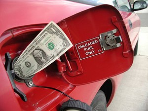 How to save money on gas during your next fill up