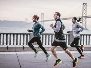 Save an extra 20% off all Nike Clearance items
