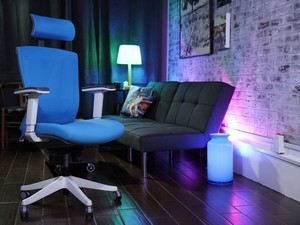 Save $50 on the Autonomous ErgoChair 2