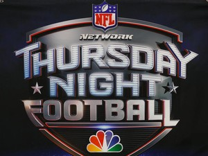 Stream Thursday Night Football games free with Amazon Prime Video