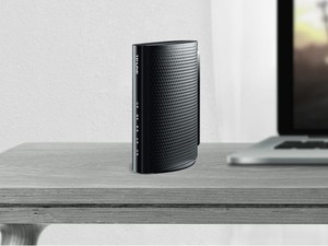 This $25 cable modem will pay for itself in less than 4 months
