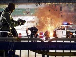 Get Battlefield 4 and Battlefield Hardline together on Xbox One for $10