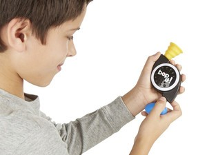 Calling all '90s kids: Bop It! is only $8 right now