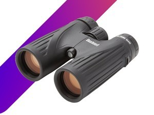 The Bushnell Legend Ultra HD binoculars have matched their lowest price