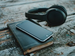 How to save money on Audio Books