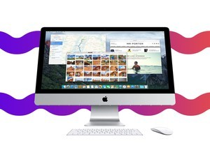 Apple's 27-inch late 2015 iMac with Retina 5K display is now $1,600