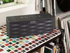 Blast your favorite song so everyone hears with the $70 Big Jambox