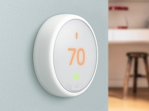 Save on a Smart Home setup with the $188 Nest Thermostat E bundle