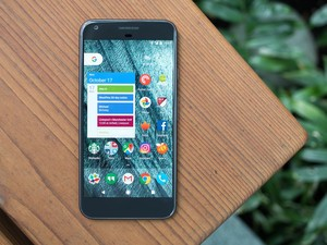 Grab an unlocked 128GB Google Pixel for $610, or the Pixel XL for $650