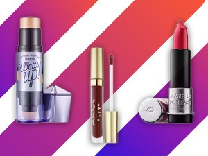 Sephora is spoiling us with another Weekly Wow filled with exclusive offers