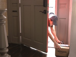 Amazon Key is new, convenient, and a little creepy. Should you get it?