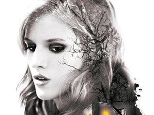 Download Amityville: The Awakening for free before it hits theaters
