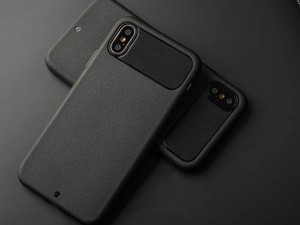 Save 30% on Caudabe's super-thin cases for every iPhone