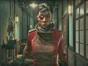 Dishonored 2: Death of the Outsider is down to just $20 on all platforms