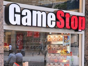 Save $10 on a $100 GameStop eGift Card via Paypal