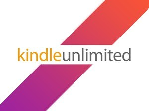 Check out this huge sale on Kindle Unlimited and Kindle bundles