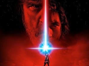 Pre-order the $13 Star Wars: The Last Jedi: The Visual Dictionary