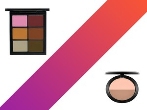 MAC is offering 40% off its Goodbyes for a limited time
