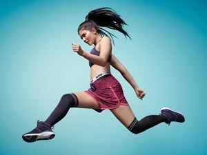 Save up to 75% off sportswear during Puma's private sale event