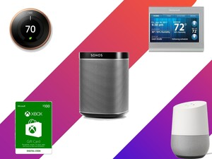 Get 20% off almost everything right now at Rakuten