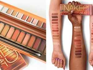 Makeup lovers, the Urban Decay Friends & Fanatics Event is here