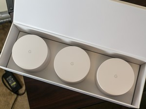 Where to get the best Google Wifi discount on Black Friday