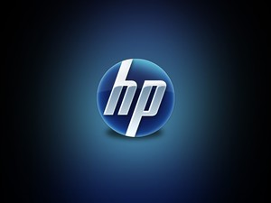 HP Black Friday 2017 Ad Scan