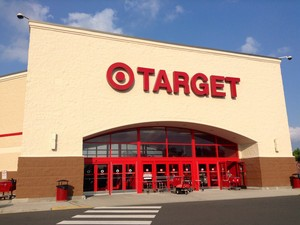 Target's Black Friday ad is less exciting than you'd imagine