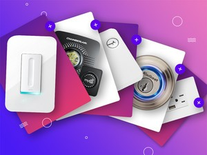 Smart Home for Professionals Gift Guide