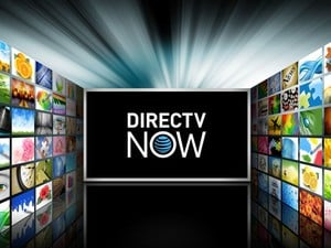 How to sign up for DIRECTV NOW