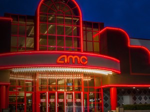 AMC announces Stubs A-Lists, its new $20 subscription movie pass