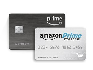 This simple tip can help you save an additional 5% (or more!) on Prime Day