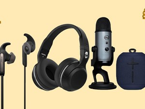 Best Prime Day Headphone Deals in 2019: Bluetooth, Bose, Beats