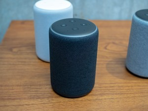 Don't make this mistake when preordering your Echo Plus or Show