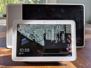 Embrace the future with these amazing deals on Google Assistant hardware
