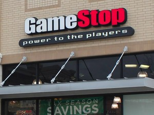 GameStop matches deals on consoles, games, and more in its Black Friday ad