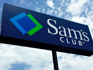 The Sam's Club Black Friday ad reveals deals members won't want to miss