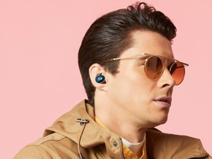 SOUL enhances its ST-XS True Wireless Earphones for the latest version 2