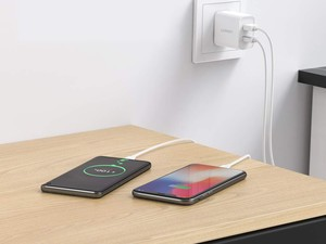 Save on a range of UGREEN charging accessories with these coupon codes