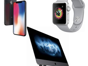 Best Buy's Easter sale has great deals on tech including the iPhone X
