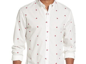 Score an extra 50% off Bonobos sale items while there are still some to choose from